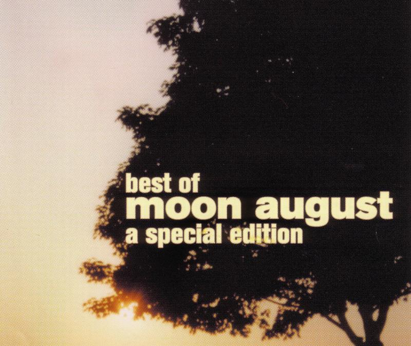 Best of Moon August